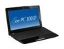 EEE PC 1005P
