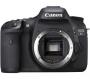 Canon EOS - 7D