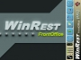 Winrest Front Office Pro