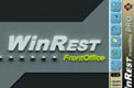 Winrest Front Office